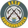 KKSV e.V.